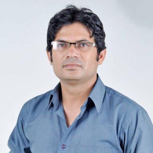 Rishi Khatiwada